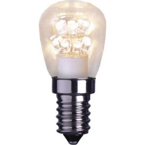 Star Trading 360-11 LED Lamps 0.7W E14