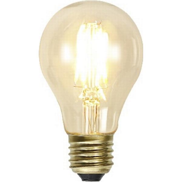 Star Trading 353-20 LED Lamps 2.5W E27