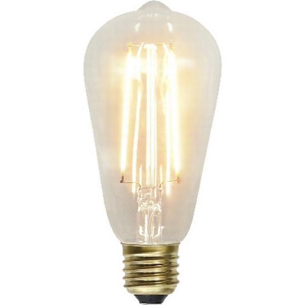 Star Trading 353-70 LED Lamps 2.3W E27