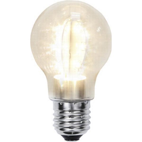 Star Trading 356-55 LED Lamps 1.6W E27