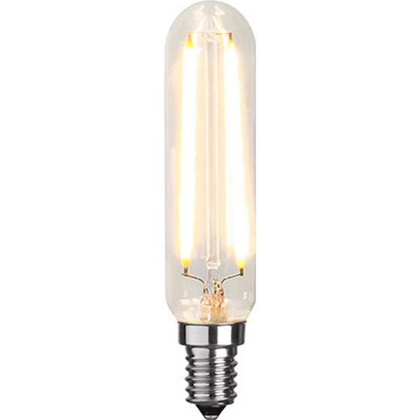 Star Trading 352-43 LED Lamps 2.5W E14