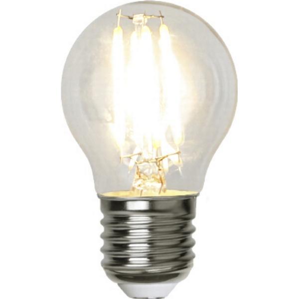 Star Trading 352-14 LED Lamps 4W E27