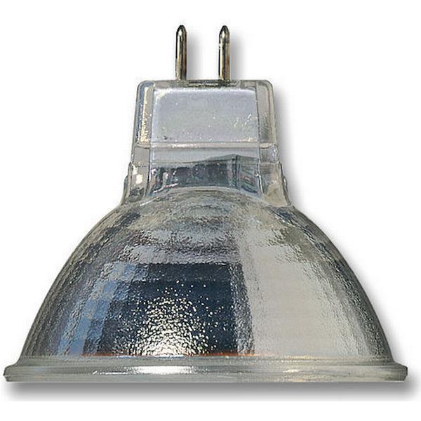 GE Lighting 88215 Halogen Lamp 50W GU5.3