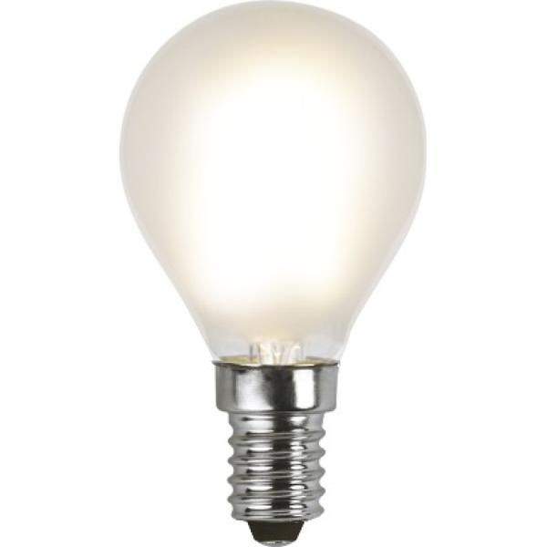 Star Trading 350-21 LED Lamps 1.8W E14