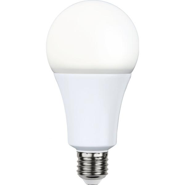 Star Trading 358-86-1 LED Lamps 20W E27