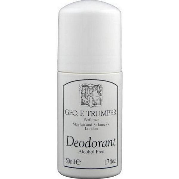 Geo F Trumper Roll On Deo 50ml