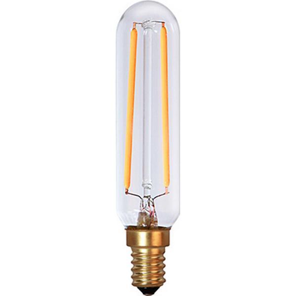Star Trading 352-44 LED Lamps 2.5W E14