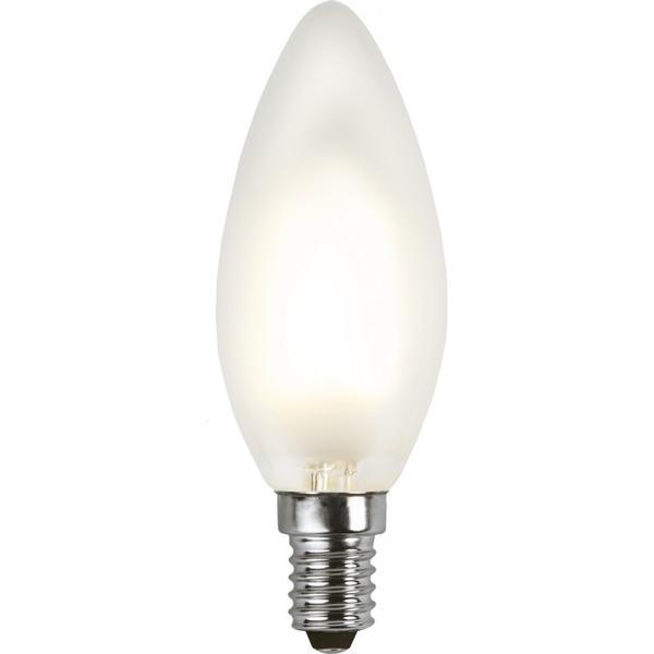 Star Trading 350-13 LED Lamps 4W E14