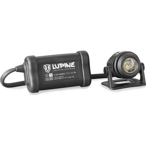 Lupine Lighting Systems Neo 2