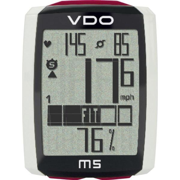 VDO M5 WL