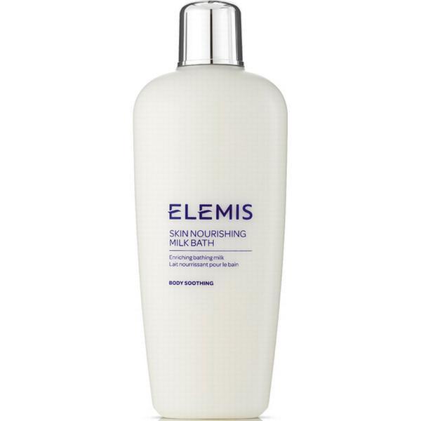 Elemis Skin Nourishing Bath Milk 400ml