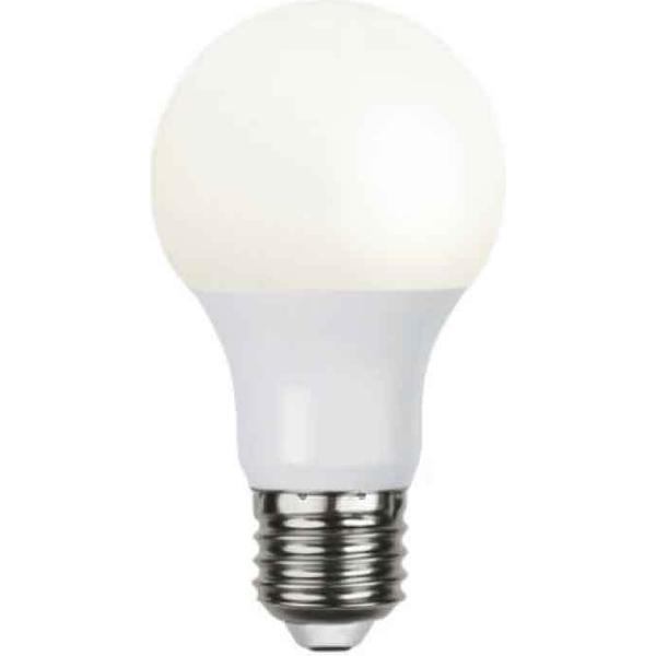 Star Trading 358-68-5 LED Lamp 9.5W E27