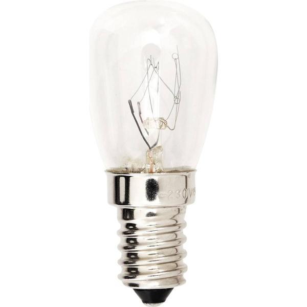 Konstsmide 1019 Incandescent Lamp 15W E14