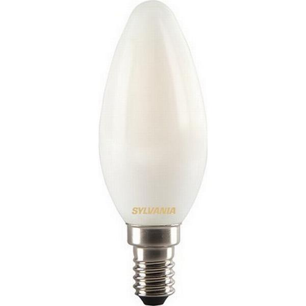 Sylvania 0027287 LED Lamp 4W E14