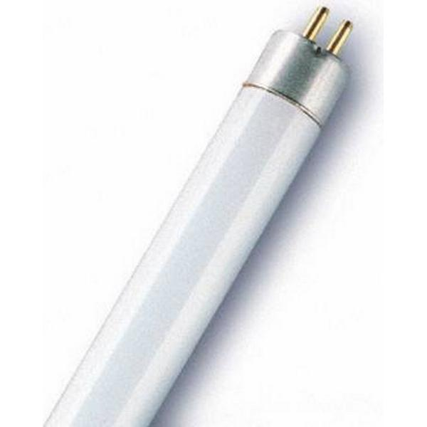 Sylvania 0002785 Fluorescent Lamp 80W G5