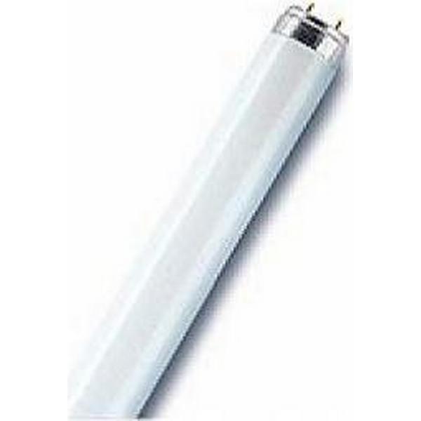 Sylvania 0001913 Fluorescent Lamp 8W G5