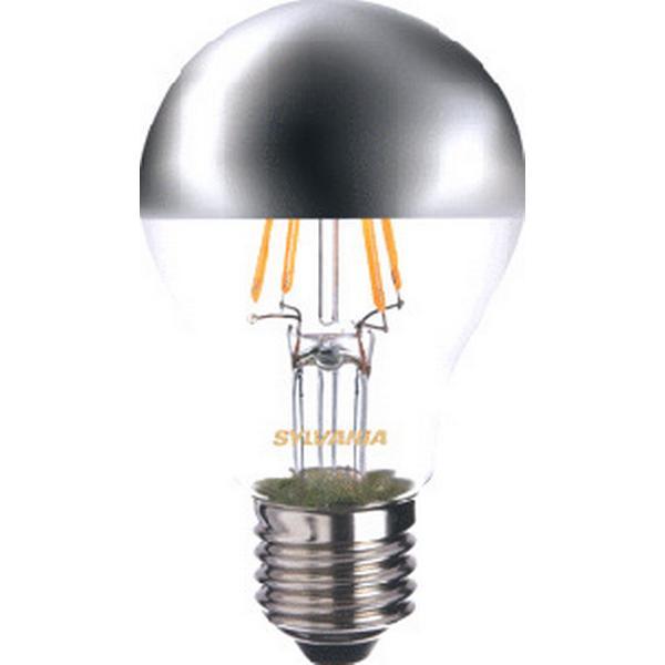 Sylvania 0027157 LED Lamp 4W E27
