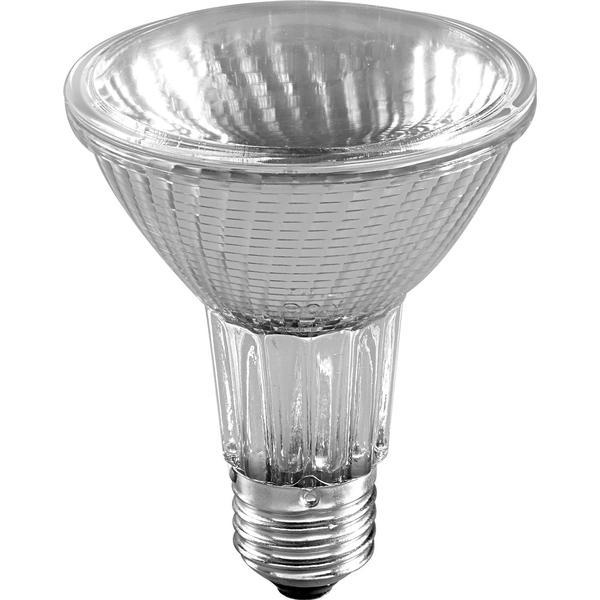 Sylvania 0021133 Halogen Lamp 75W E27