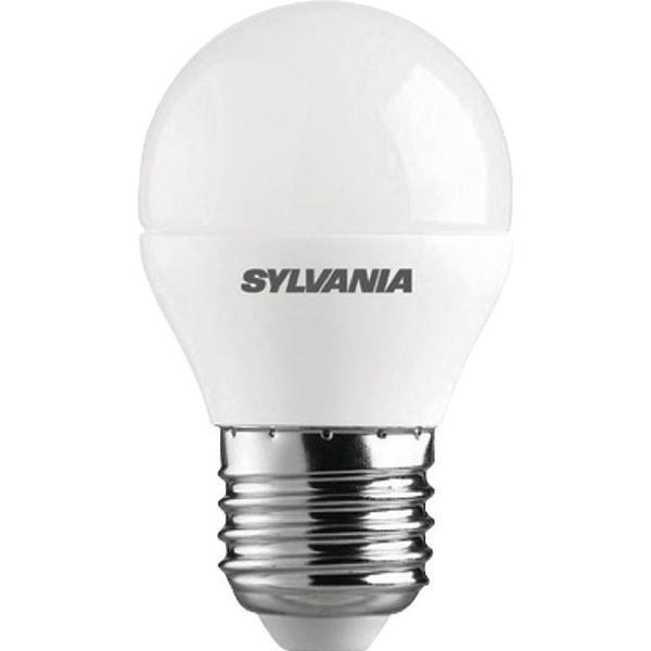 Sylvania 0026947 LED Lamp 6.2W E27
