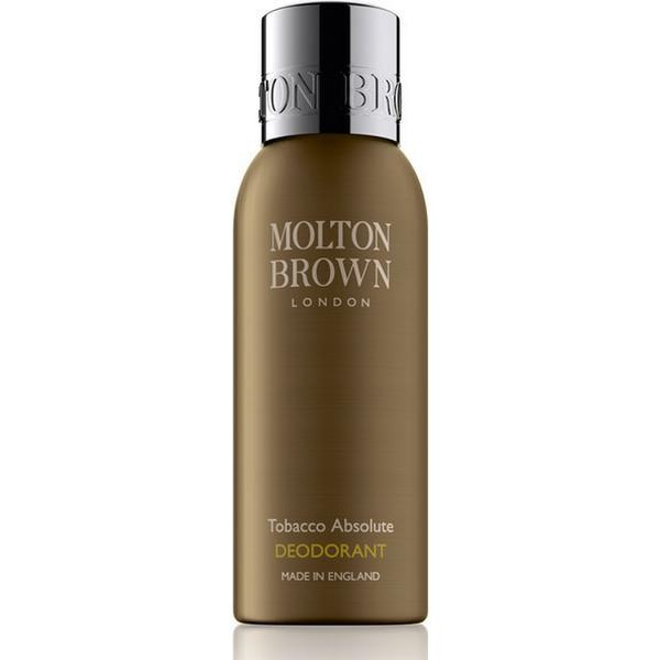 Molton Brown Deo Spray Tobacco Absolute 150ml