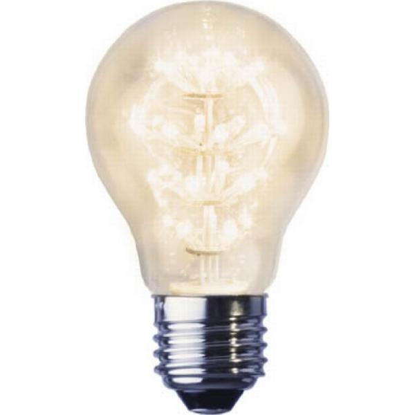 Star Trading 358-11 LED Lamp 1.4W E27