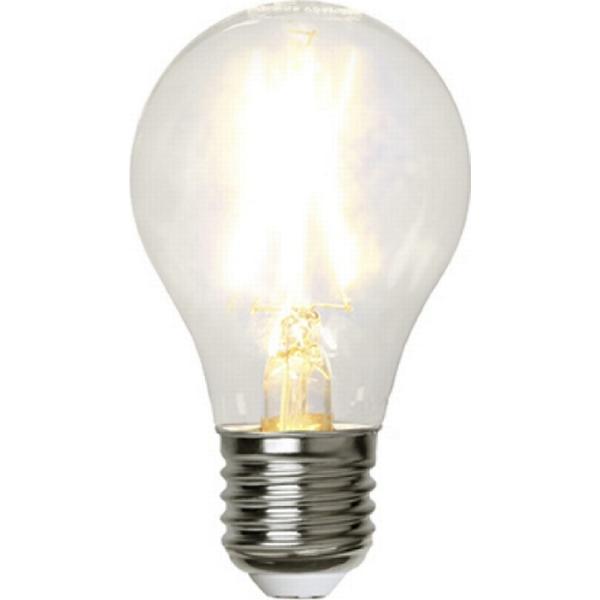 Star Trading 352-20 LED Lamp 2W E27