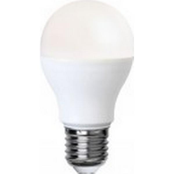 Star Trading 358-03 LED Lamp 5W E27
