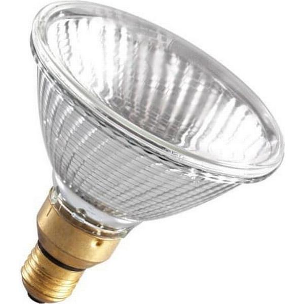Sylvania 0021144 Halogen Lamp 100W E27