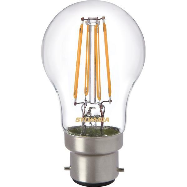 Sylvania 0027244 LED Lamp 4W B22