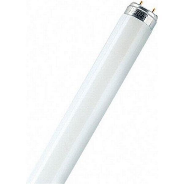 Sylvania 0002781 Fluorescent Lamp 54W G5