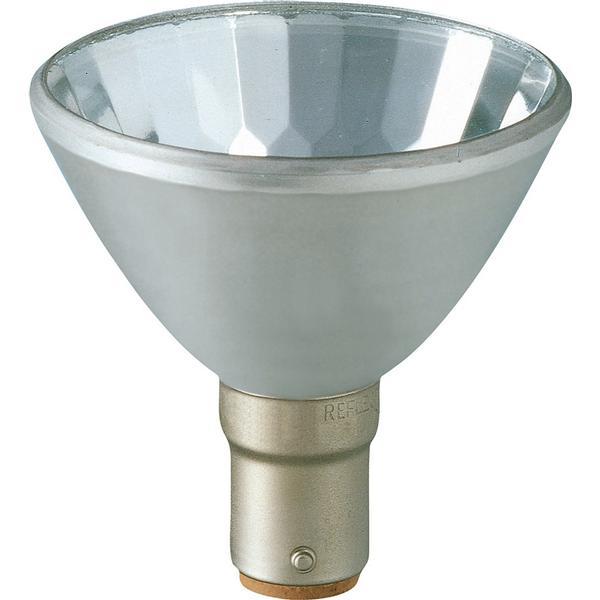 Philips Aluline 25° Halogen Lamp 50W B15