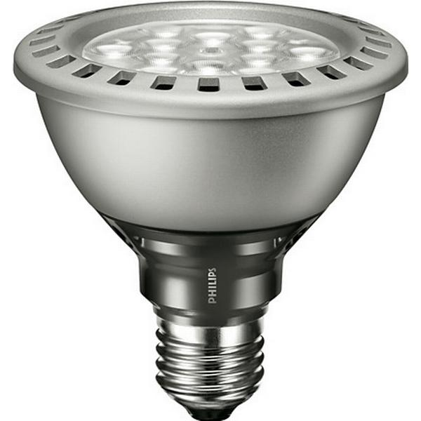 Philips Master Spot D LED Lamp 9.5W E27 827