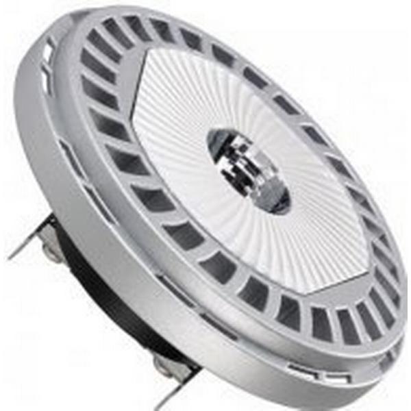 Sylvania 0026418 LED Lamp 10W G53