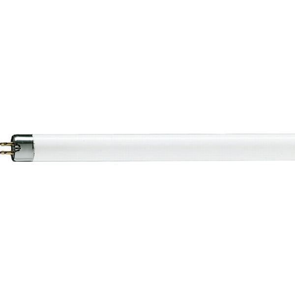 Philips Master TL Mini Super 80 Fluorescent Lamp 6W G5