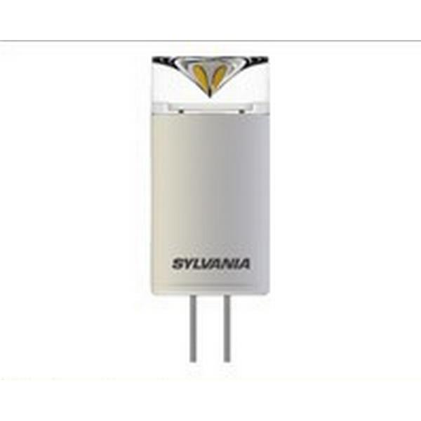 Sylvania 0026504 LED Lamp 2W G4
