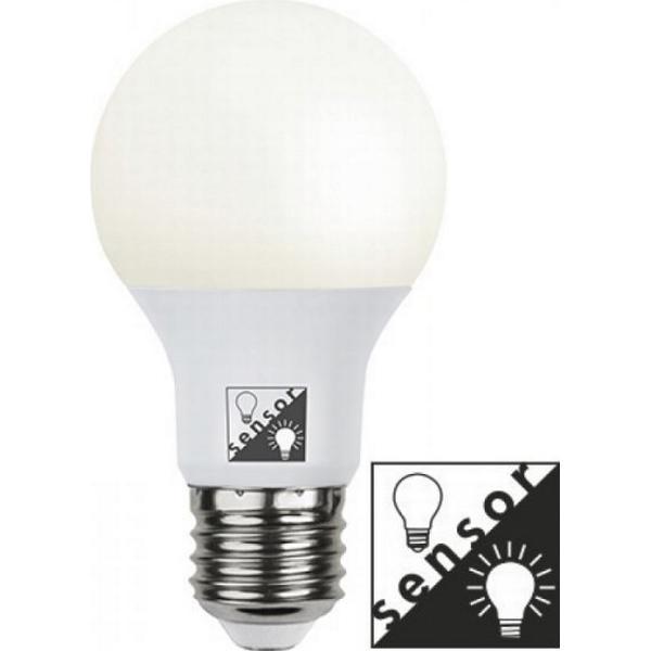 Star Trading 357-05 LED Lamp 7W E27