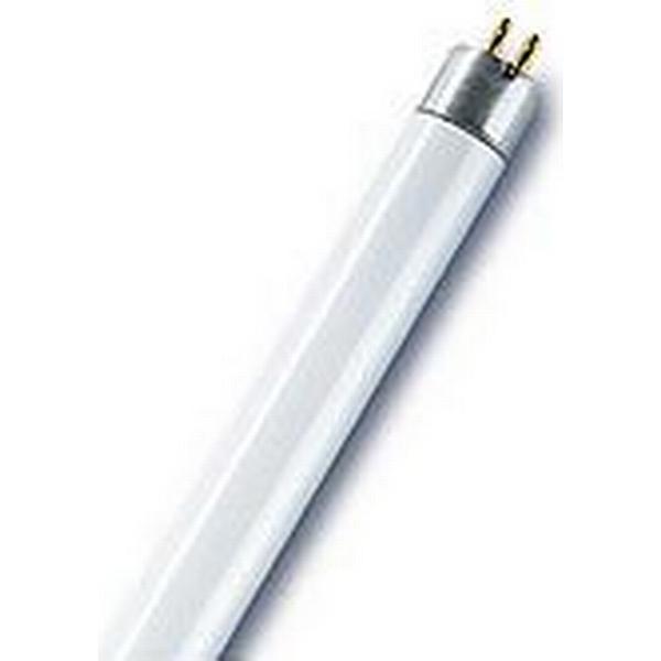 Sylvania 0002793 Fluorescent Lamp 49W G5
