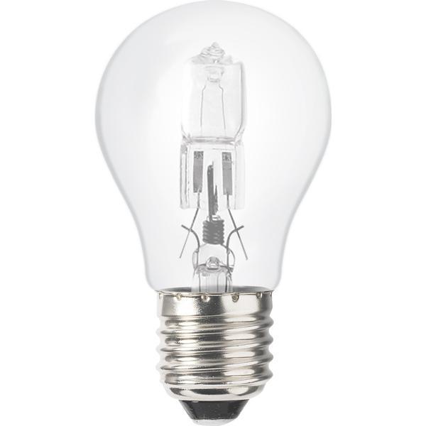 Sylvania 0023132 Halogen Lamp 53W E27