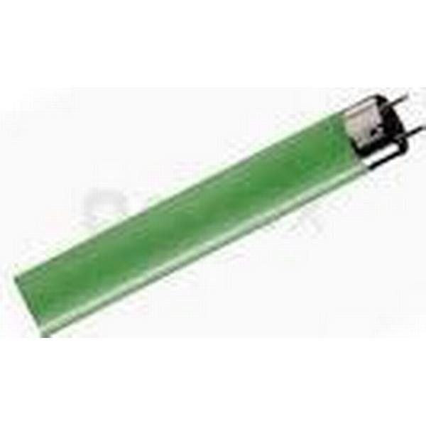 Sylvania 0002562 Fluorescent Lamp 18W G13