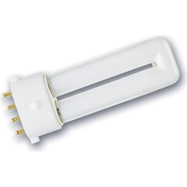 Sylvania 0025900 Fluorescent Lamp 5W 2G7