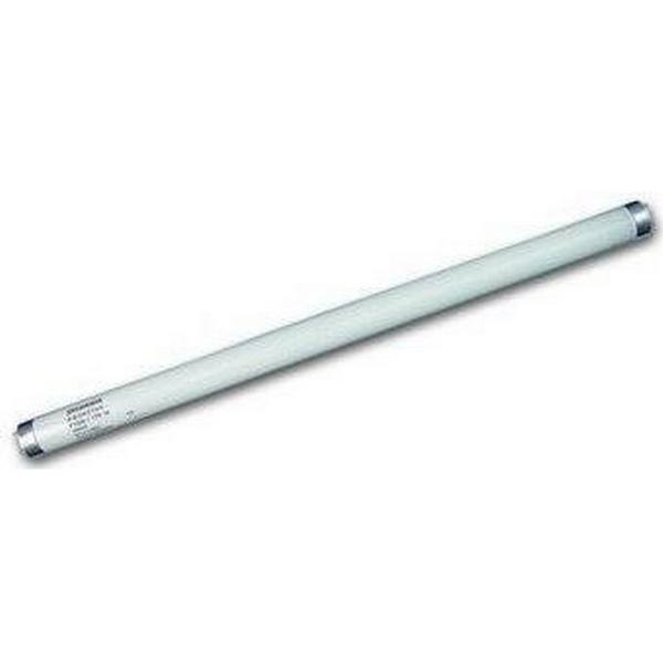 Sylvania 0000646 Fluorescent Lamp 30W G13