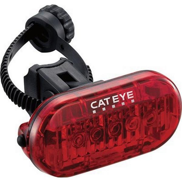 Cateye Omni 5 TL-LD155-R