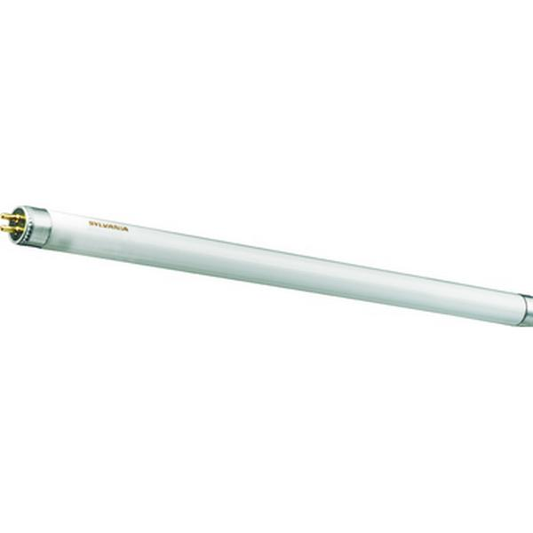 Sylvania 0002761 Fluorescent Lamp 14W G5