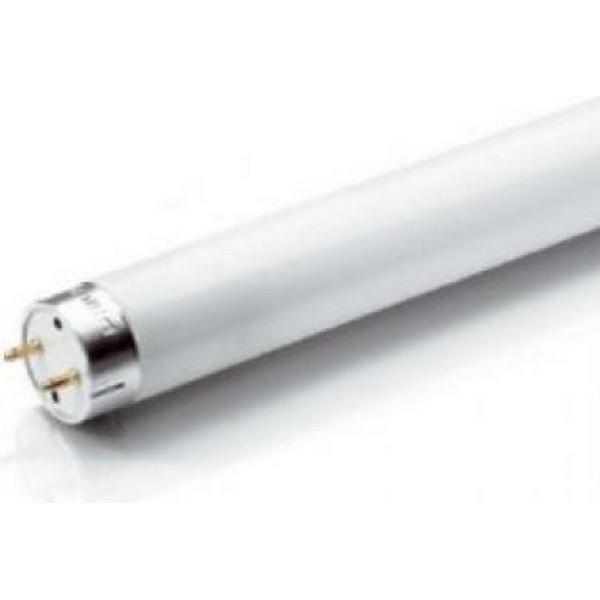 Sylvania 0000011 Fluorescent Lamp 6W G5