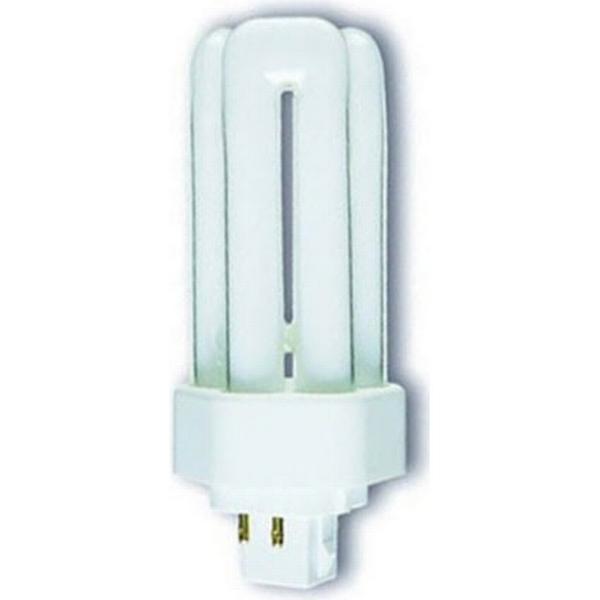 Sylvania 0027855 Fluorescent Lamp 26W GX24q-3
