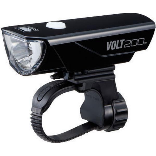 Cateye Volt 200 HL-EL151RC