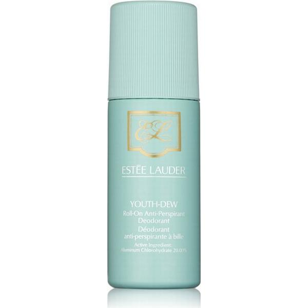 Estée Lauder Youth Dew Anti-Perspirant Deo Roll-On 75ml