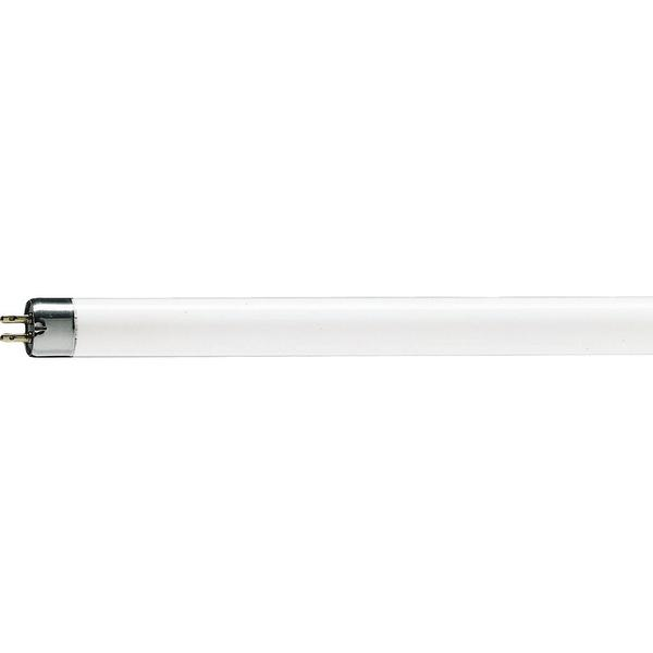 Philips Master TL5 HO Top Fluorescent Lamps 54W G5