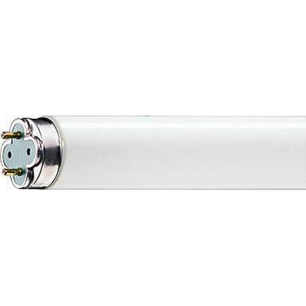 Philips Master TL-D Xtreme Fluorescent Lamp 36W G13 840