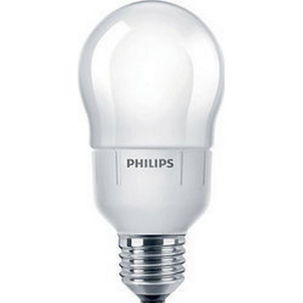 Philips Master Softone Fluorescent Lamp 9W E27